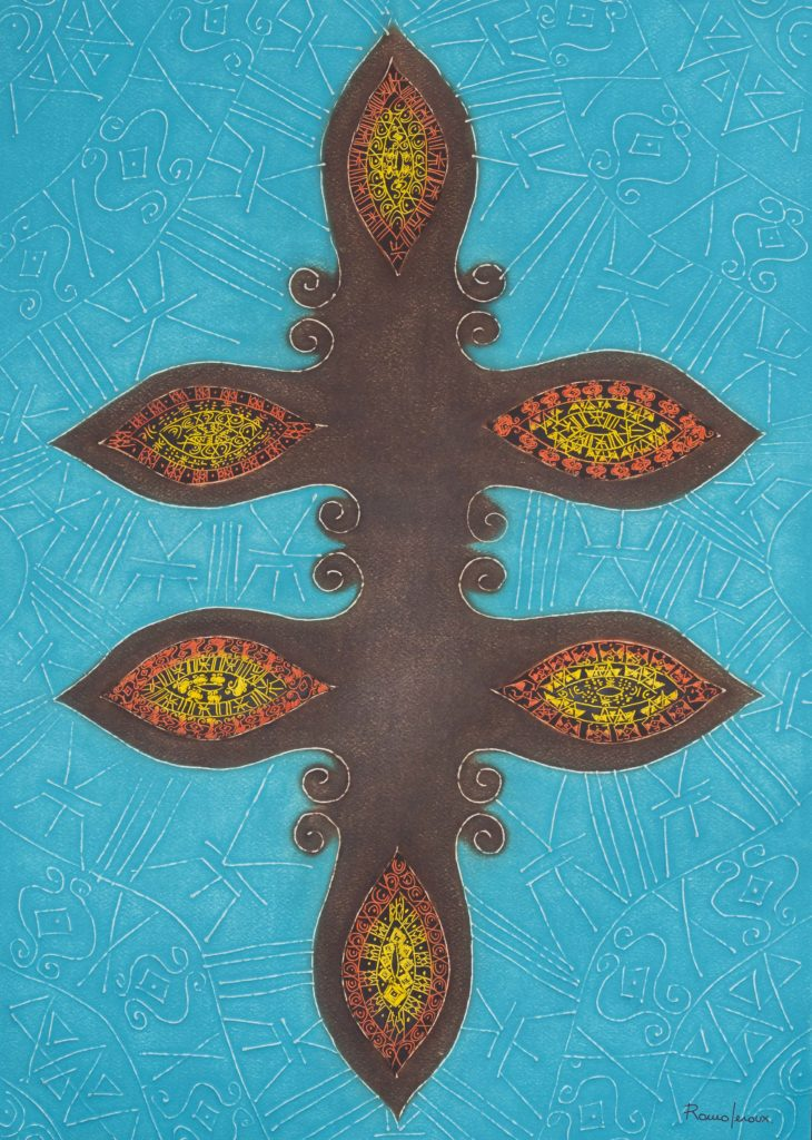 espiritu-del-agua-oleo-70x50-cm